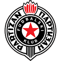 3D Partizan Live Wallpaper icon