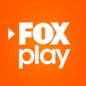 FOX Play Gratis