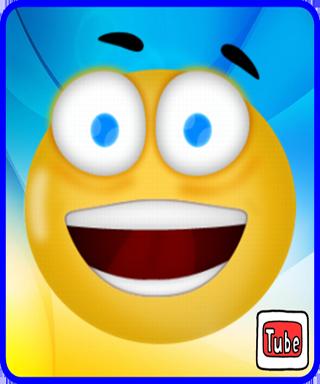 【免費娛樂App】Funny Pranks Video-APP點子
