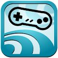 App Ultimate Gamepad APK for Kindle