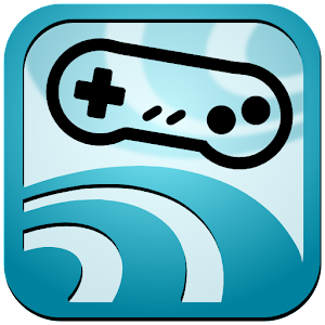 app ultimate gamepad apk for windows phone android and apps