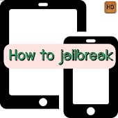 How to jailbreak
