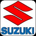 Suzuki GSR 600 icon