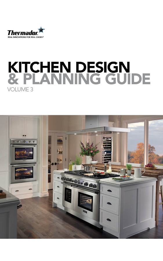 Kitchen Design Planning Android Apps On Google Play