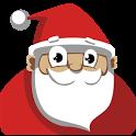 Christmas FRENZY icon