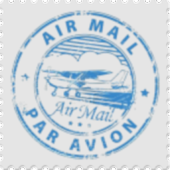 Posta Kodları