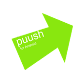 Puush For Android