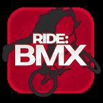 Ride: BMX v1.1