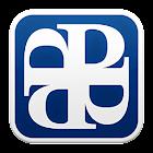 Perryton National Bank icon