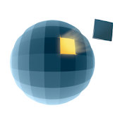 Shaderlight Cloud Viewer