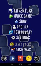 ShakyTower (physics game) Screenshot 28