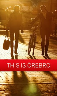 This Is Örebro- screenshot thumbnail