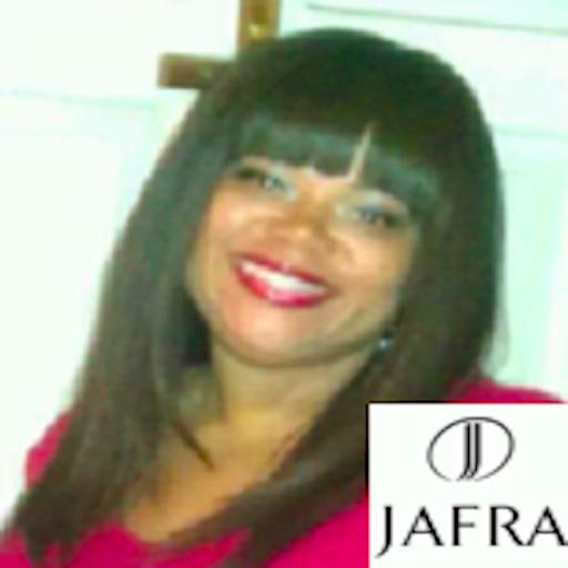 Jafra Joy 生活 LOGO-阿達玩APP