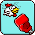 Bashy Birds icon