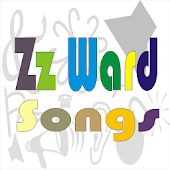 Zz Ward Songs