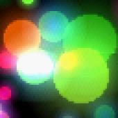 Light Carousel LWP