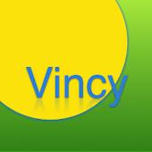 Vincy Radio