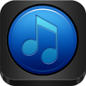 Ringtone Maker & Mp3 Download icon