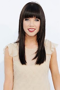 Carly Rae Jepsen - screenshot thumbnail
