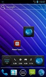 Power Tune-Up Screenshot 8