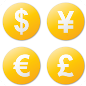 Currency Exchange Live