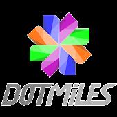 DotMiles
