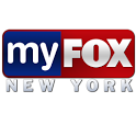 MyFoxNY.com icon