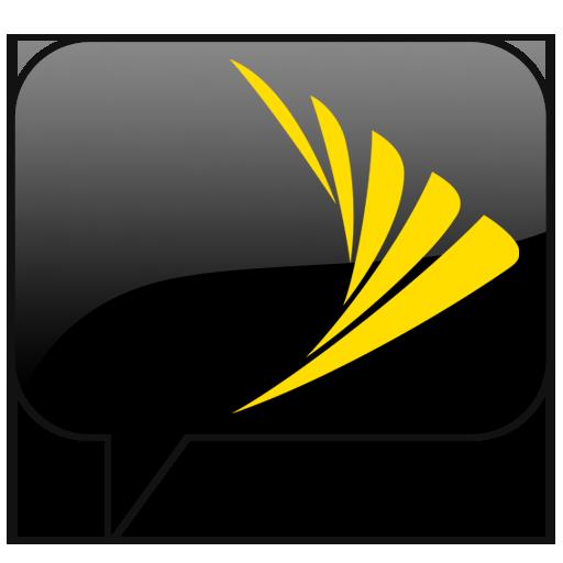 Sprint Messenger Legacy