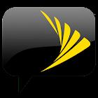 Sprint Messenger Legacy icon