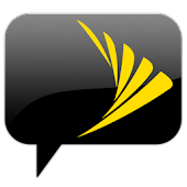 Sprint Enterprise Messenger