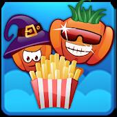 Memory App HD Free