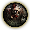 Death Strike icon
