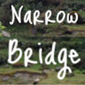 Narrow Bridge Personal Finance logo