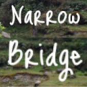 Narrow Bridge Personal Finance