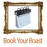 Loin Roast Booking Form