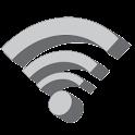 WifiSwitch logo