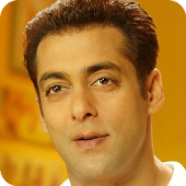 Salman Khan Hits Ringtones New