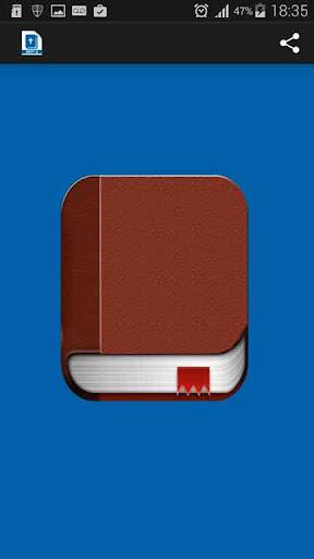Gujarati Bible