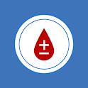Smart Diabetic icon