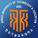 KOREATECH(Tablet) icon