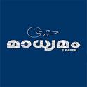 Madhyamam icon
