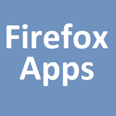 Firefox Apps Dev Cheatsheet