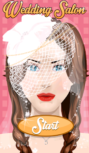 Makeover Games and SPA