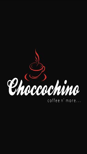 免費生產應用App|Choccochino|阿達玩APP