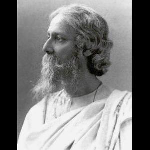Sarvepalli Radhakrishnan (1888—1975)