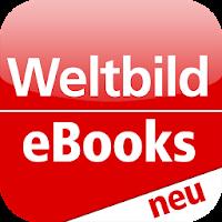 Weltbild.de eBook Lese-App 3.2.0