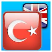 Türkçe İngilizce Kelime Oyunu