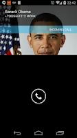 Screenshot of Call Faker ™