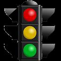 Undang – Undang Lalu lintas logo