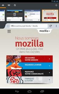 العملاق السريع فايرفوكس للأندرويد Mozilla Firefox =,بوابة 2013 y3ULyyzXVl2-WQ9gLVzo